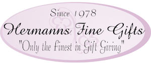 Hermanns Fine Gifts Logo